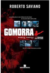 gomorra11